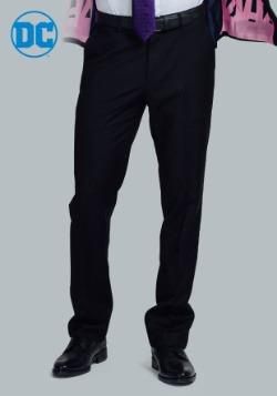 THE JOKER Suit Pants (Secret Identity)
