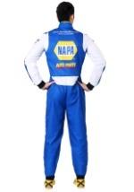 Men's NASCAR Chase Elliott Uniform Costume alt