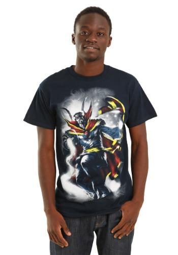 Doc Mythos T-Shirt