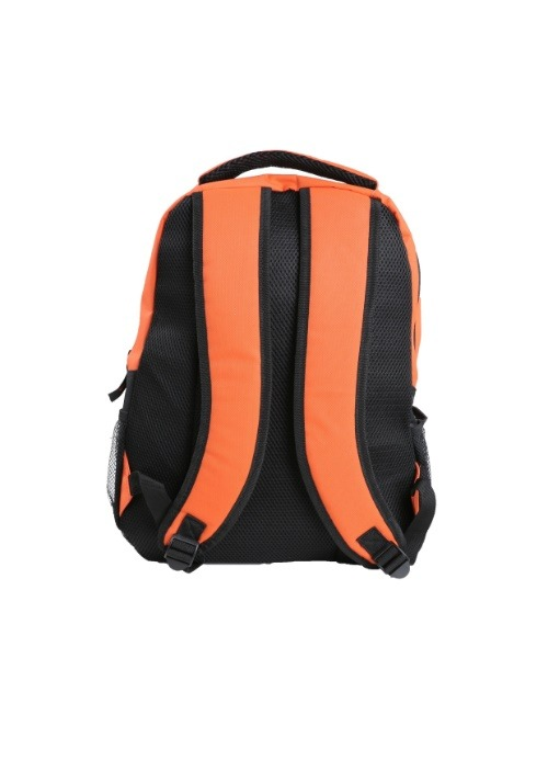 Denver Broncos Action Backpack