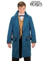 Newt Scamander Coat
