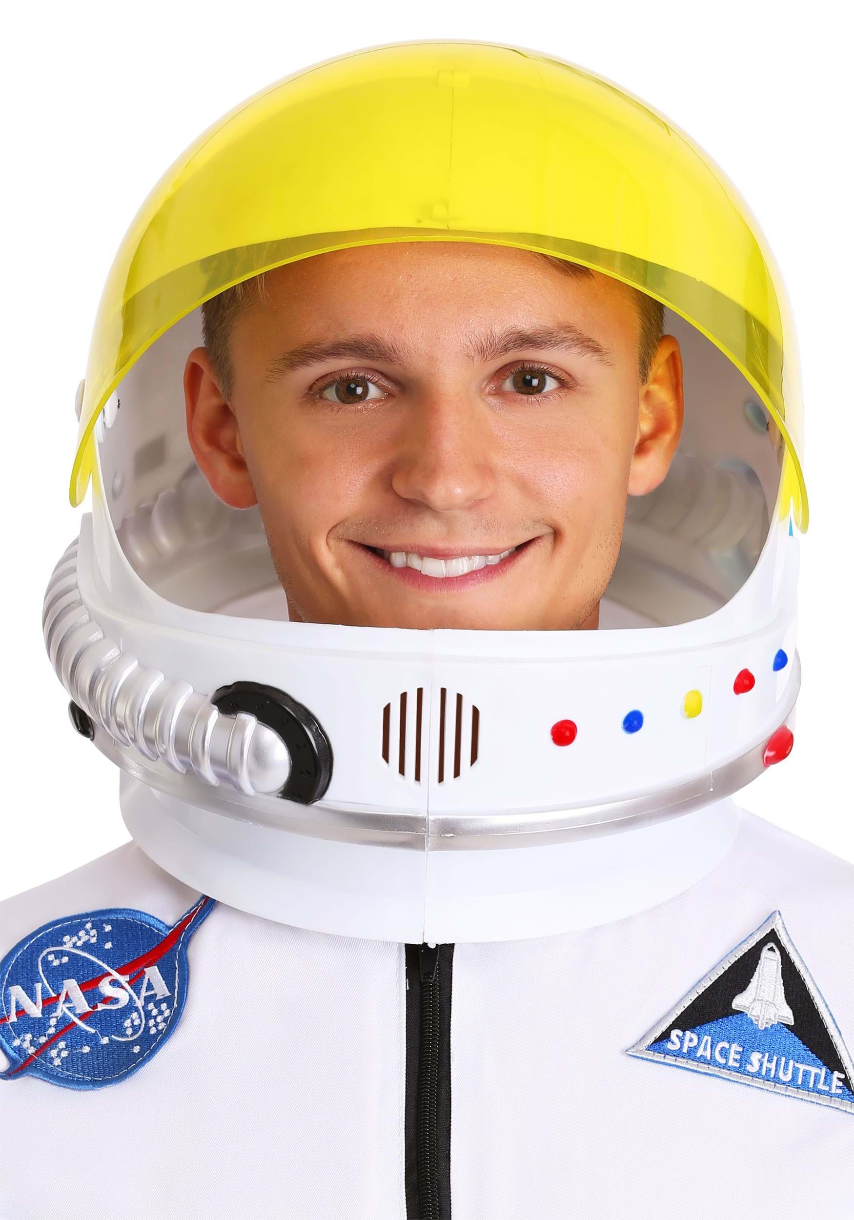 plastic astronaut helmet - HD1749×2500