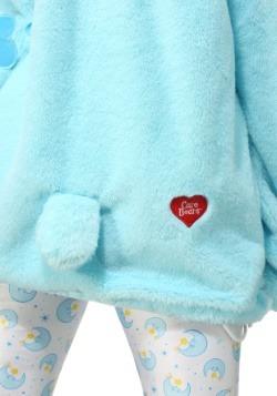 Care Bears Women's Deluxe Bedtime Bear Costume