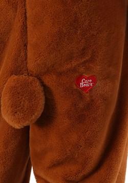 Care Bears Deluxe Tenderheart Bear Costume2
