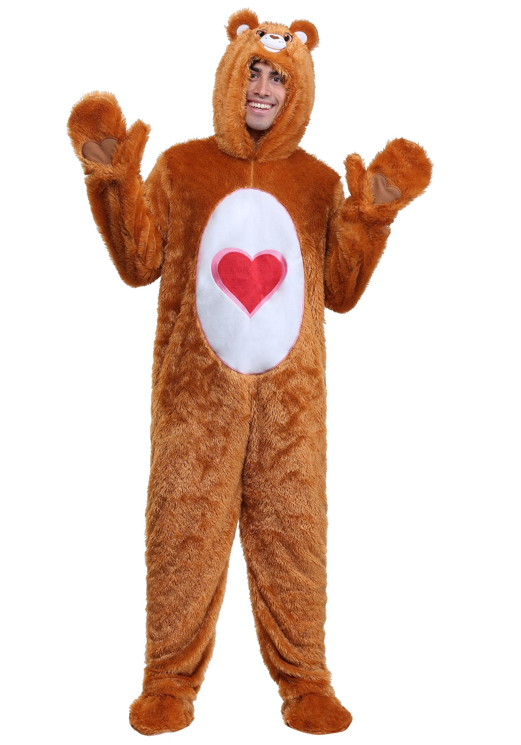 Adult care bear girls nudist pageant