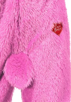Adult Classic Cheer Care Bears Costume