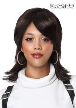 Archer: Lana Kane Wig