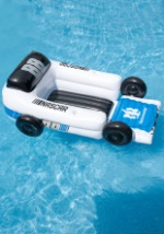 NASCAR Dale Earnhardt Jr. Car Pool Float Lounger