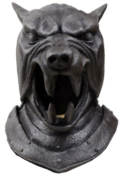 Game of Thones Adult Hound Helmet