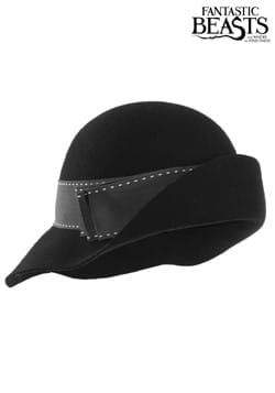 Women's Tina Goldstein Cloche