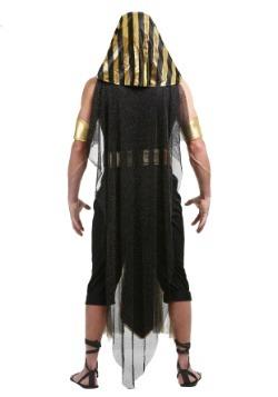All Powerful Pharaoh Plus Size Men's Costume2