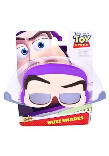 Toy Story Buzz Lightyear Sunglasses