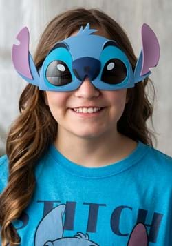 Lilo & Stitch Stitch Sunglasses