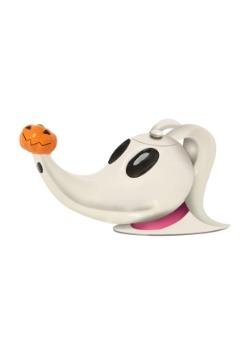 Nightmare Before Christmas Zero Head Ceramic Teapot