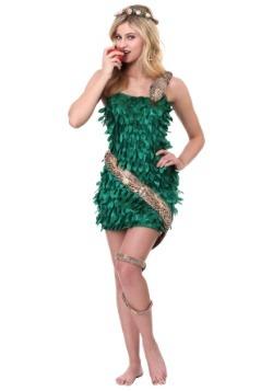 Women's Biblical Eve Costume
