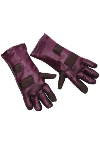 Star-Lord Adult Gloves