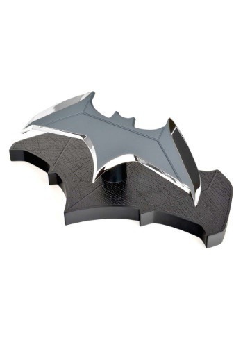 Batman Batarang Replica