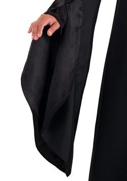 Adult Deluxe Professor McGonagall Costume Alt 4