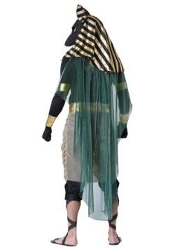 Men's Anubis Costume-alt1
