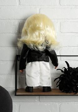 """Bride of Chucky Tiffany 15"""" Talking Doll"""