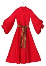 Buttercup Peasant Dress Costume  Alt 2