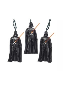 Darth Vader Full Body Light Set