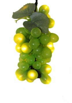 Green Grape LED Lights