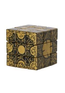 Hellraiser III Lament Configuration Puzzle Cube