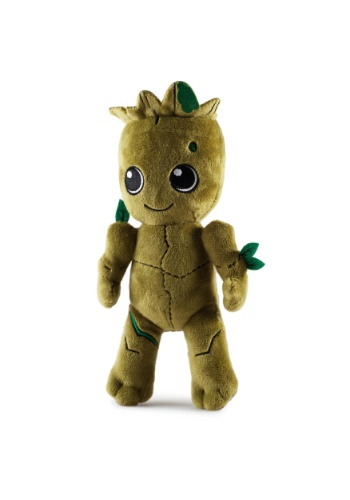 Groot Phunny Plush