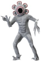 TV Monster Costume