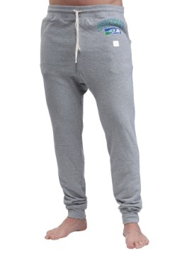 Seattle Seahawks Mens Sunday Sweatpants