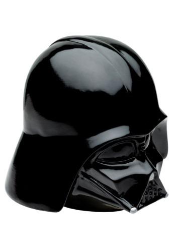 Star Wars Darth Vader Ceramic Bank