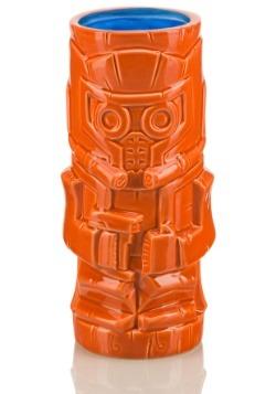 Star Lord 14oz. Geeki Tiki Mug