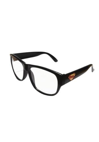 Adult Clark Kent Glasses