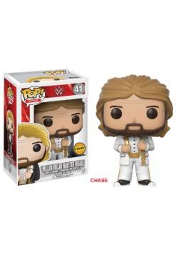 Pop! WWE: Million Dollar Man