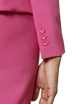 Women's Ms. Pink OppoSuit Alt 2