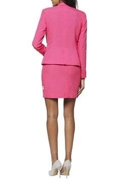 Women's Ms. Pink OppoSuit Alt 3