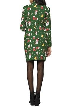 Women's Santa Babe Opposuit Alt 1