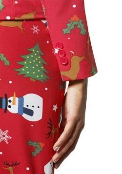 Women's Ms. Christmas OppoSuit Alt 3
