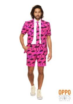 Men's Tropicool Summer Opposuit