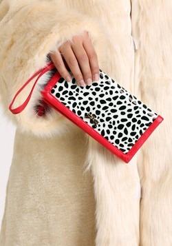Women's Dalmatian Purse