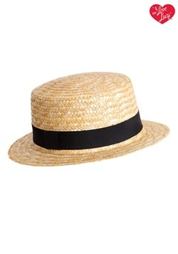 Men's Ricky Ricardo Hat