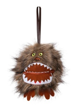 Fizzgig Purse The Dark Crystal
