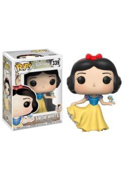 Pop! Disney: Snow White- Snow White