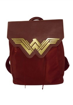 Wonder Woman Fashion Bag