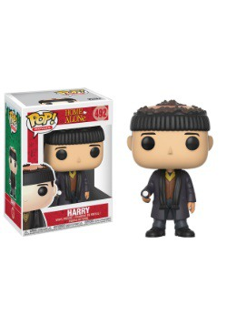 Pop! Movies: Home Alone- Harry