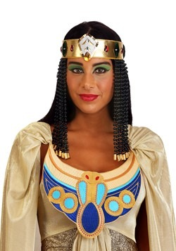 Headpiece Accessory Cleopatra
