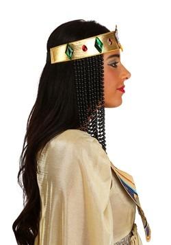 Headpiece Accessory Cleopatra 1