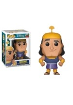 Pop! Disney: Emperor's New Groove - Kronk