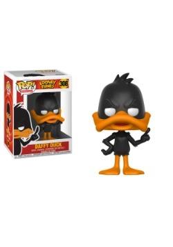 Pop! Animation: Looney Tunes- Daffy